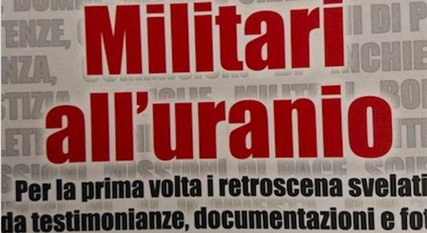 Foto Il Messaggero
