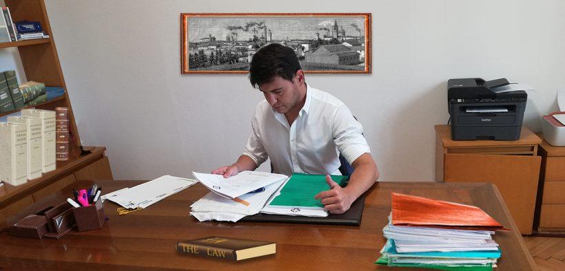 Luca Folegani